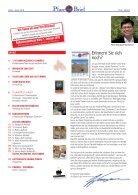 2018-01____Pfarrbrief___Sankt-Martin-Wegberg - Page 3