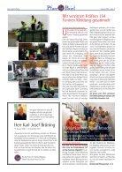 2018-01____Pfarrbrief___Sankt-Martin-Wegberg - Page 4