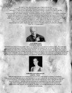 rock on arts catalog - Page 2