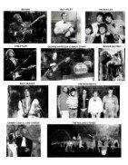 rock on arts catalog - Page 3