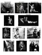 rock on arts catalog - Page 4