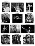 rock on arts catalog - Page 5