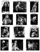 rock on arts catalog - Page 6