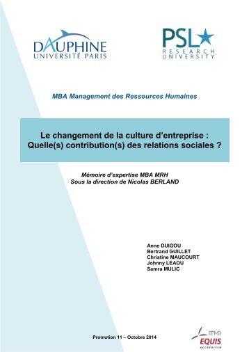Memoire_Dauphine_Culture_Relations_sociales