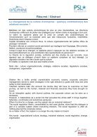 Memoire_Dauphine_Culture_Relations_sociales - Page 3