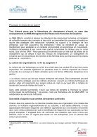 Memoire_Dauphine_Culture_Relations_sociales - Page 6