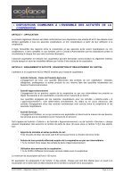 reglement interieur formation - Page 4