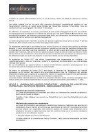 reglement interieur formation - Page 5