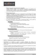 reglement interieur formation - Page 6