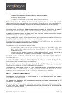 reglement interieur formation - Page 7