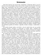 A Crise De 1929 - Bernard Gazier - Page 4