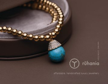 (low-page)ruhania-sacred-collection-brochure
