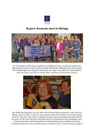 Christmas December Newsletter 2017 - Page 5