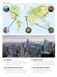 Revista de viajes Magellan - Diciembre 2017 - Page 4