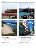 Revista de viajes Magellan - Diciembre 2017 - Page 5
