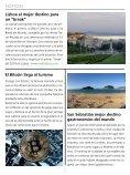 Revista de viajes Magellan - Diciembre 2017 - Page 6