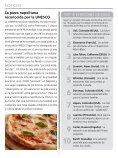 Revista de viajes Magellan - Diciembre 2017 - Page 7