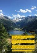 Österreich 2017 - Seite 3