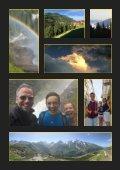 Österreich 2017 - Seite 7