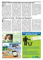 Januar 2018 - Page 3