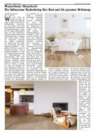 Januar 2018 - Page 4