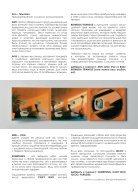 BAR №1 - Page 7