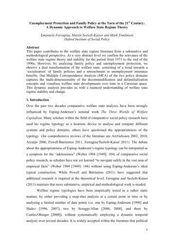 2. paper [final].pdf - Emanuele Ferragina