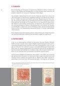 Digitalisierungsstrategie der Universitätsbibliotheken Nordrhein ... - Seite 6
