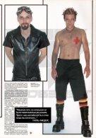 2001.04.21 - KERRANG!_rus - Page 7