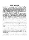 International Crossfire - Crossfire Novels - Page 7