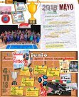 Antorcha Deportiva 297 - Page 4