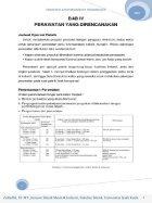 Materi-5-Faktor-faktor Penunjang - Page 2