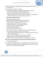 Materi-5-Faktor-faktor Penunjang - Page 3
