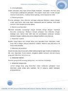 Materi-5-Faktor-faktor Penunjang - Page 4