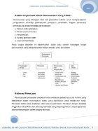Materi-5-Faktor-faktor Penunjang - Page 5