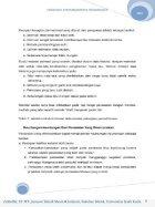 Materi-5-Faktor-faktor Penunjang - Page 6