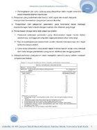 Materi-5-Faktor-faktor Penunjang - Page 7