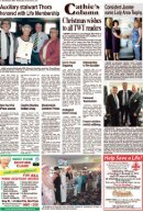 The Weekly Times - 20th December, 2017 - Page 2