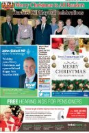 The Weekly Times - 20th December, 2017 - Page 5