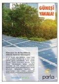 EgeYön Dergisi Ocak Sayısı  - Page 7