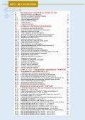 Livro de Formação Técnica TwinSAFE 2.11 (01_2018) - Page 5