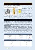 Livro de Formação Técnica TwinSAFE 2.11 (01_2018) - Page 7