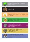 Inovatif Kimya Dergisi Sayi 54 - Page 4