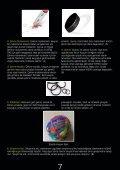 Inovatif Kimya Dergisi Sayi 54 - Page 7