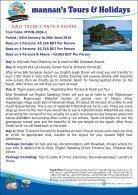 Bali Tours - Page 2