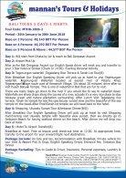 Bali Tours - Page 3