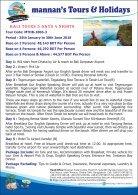 Bali Tours - Page 4