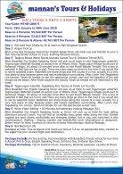 Bali Tours - Page 6