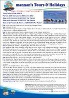 Bali Tours - Page 7