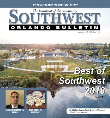 010418 SWB DIGITAL EDITION